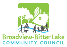 Broadview/Bitter Lake Community Council